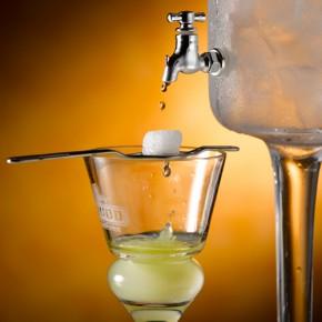 absinthe-drip-290x290
