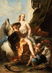 Giovanni-Battista-Tiepolo-xx-Time-Unveiling-Truth-1745-50 - Copy