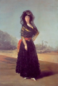 goya-duchess-of-alba